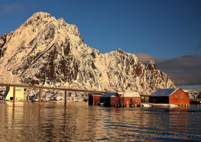 47_Norwegen_Exploryx Lofoten