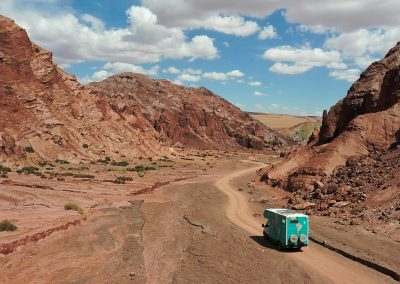 Exploryx Eland Panamericana Wohnmobil (12)