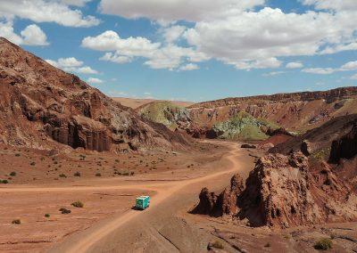 Exploryx Eland Panamericana Wohnmobil (13)