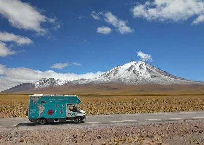 Exploryx Eland Panamericana Wohnmobil (14)