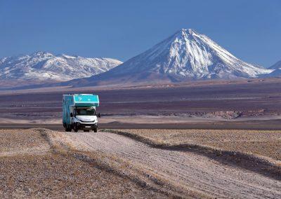 Exploryx Eland Panamericana Wohnmobil (17)