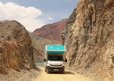 Exploryx Eland Panamericana Wohnmobil (3)
