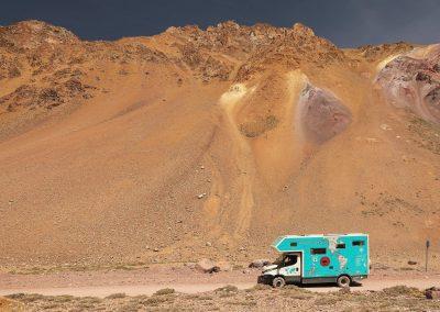 Exploryx Eland Panamericana Wohnmobil (4)