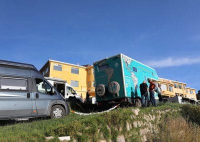 Exploryx Eland Panamericana Wohnmobil (40)