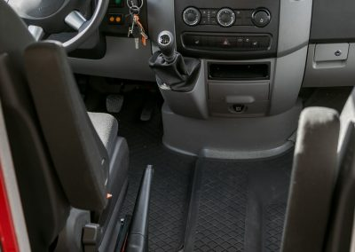 Impala Reisemobil Exploryx