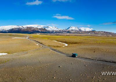 Thorisjökull